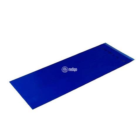 tappeti adesivi tappeti decontaminanti adesivi per studio medico in