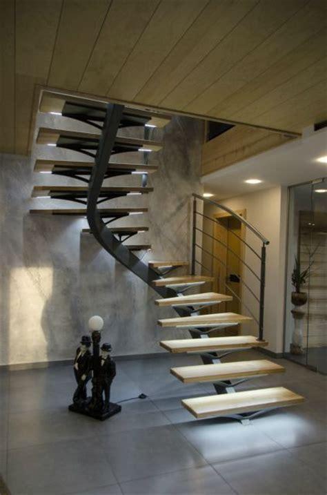 eclairage marche escalier interieur 1000 id 233 es sur le th 232 me 201 clairage d escalier sur 201 clairage sous sol l 233 clairage de