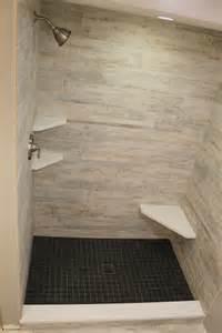 Quartz Bathroom Sinks