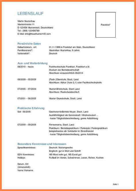 11+ Lebenslauf Ohne Foto  Communaute Pays Basque. Lebenslauf Latex Online. Lebenslauf Photo. Lebenslauf Online Machen Xing. Lebenslauf Praktikum Schreiben. Lebenslauf Englisch Vorlage Ingenieur. Tipps Lebenslauf Praktikum. Tabellarischer Lebenslauf Tipps. Lebenslauf Englisch Resume Muster