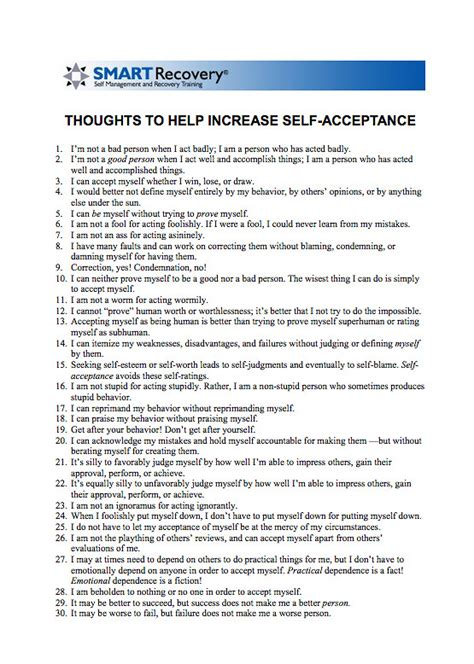 Addiction Recovery Worksheets Homeschooldressagecom