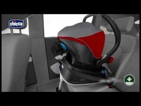 siege auto iseos isofix base isofix pour siège auto premier âge groupe 0 par
