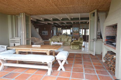 Living Room Ideas For Small Space - living design patios patio renovations in cape town