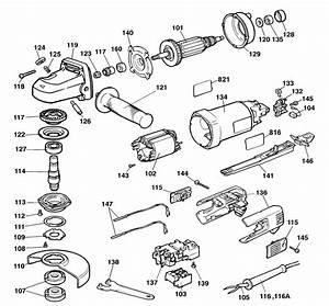 De Walt Tool Parts Diagrams : buy dewalt dw814 type 1 replacement tool parts dewalt ~ A.2002-acura-tl-radio.info Haus und Dekorationen