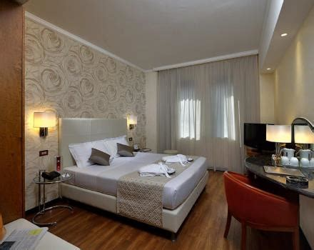 best western corso buenos aires hotel city mailand best western italien
