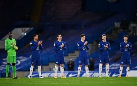 Chelsea vs Morecambe prediction, preview, team news and ...