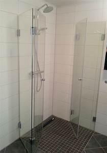 Duschwände Aus Glas : duschw nde glaserei utu fensterbau und t ren ~ Sanjose-hotels-ca.com Haus und Dekorationen