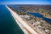 Long Island New York | Official Site of Discover Long Island