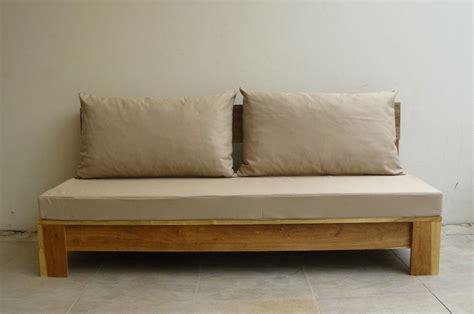 hacer sofa terraza resultado de imagen de hacer sofa madera exterior house