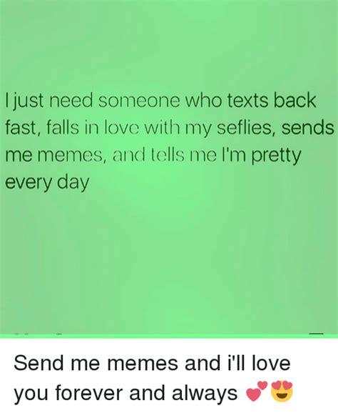 Falling In Love Memes - 25 best memes about love you forever love you forever memes