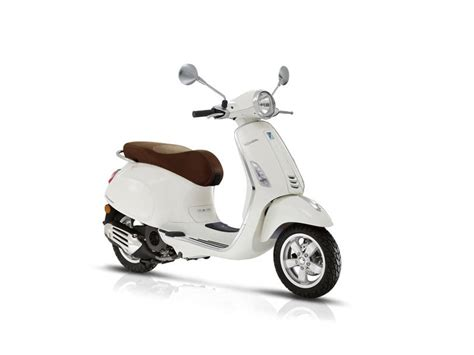 Vespa Primavera 2019 by Vespa Primavera 150 2019 Price In Pakistan Overview And