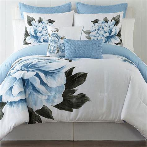 the 25 best king size comforter sets ideas on pinterest