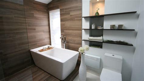 humidite salle de bain solution comment 233 viter les moisissures dans votre maison voici quelques astuces