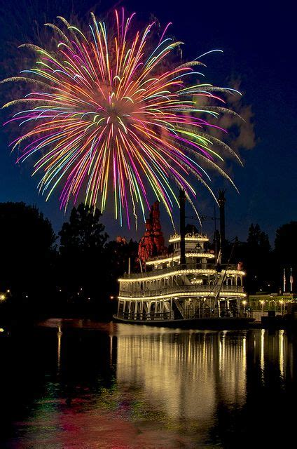 Dinner On A Boat In Louisville Ky by 107 Best Images About River Boats On Steam