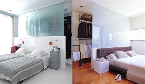 dressing ouvert chambre chambre avec dressing 20 intérieurs élégants et modernes