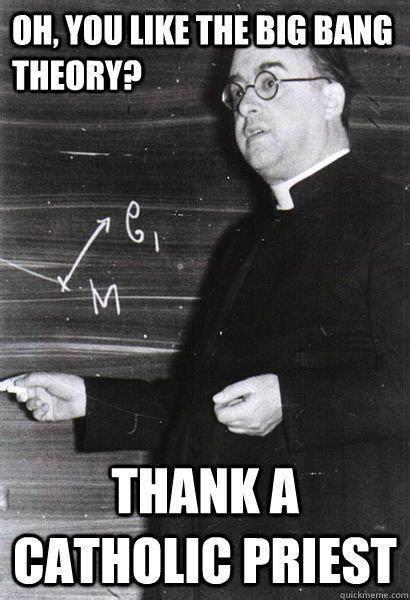 Catholic Memes Com - reblog