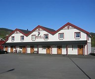 Motel promo codes