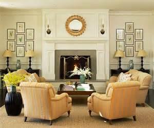 modern furniture 2014 fast and easy living room furniture arrangement ideas