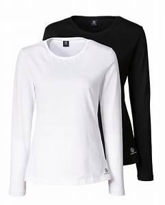 Bogner Outlet Bernau : bogner jeans shirt im doppelpack online kaufen otto ~ Watch28wear.com Haus und Dekorationen