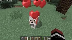 Wolf Pack Minecraft Gameplay GameSpot