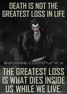 25+ Best Ideas ... Harley And Joker Quotes