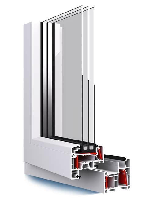 Kellerfenster Austauschen Sinnvoll by Wann Fenster Austauschen Fenster Austauschen Was Kosten