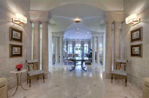 million french inspired mansion  atlanta ga