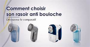 Rasoir Anti Bouloche : meilleure rasoir anti bouloche 2018 top 10 et comparatif ~ Premium-room.com Idées de Décoration