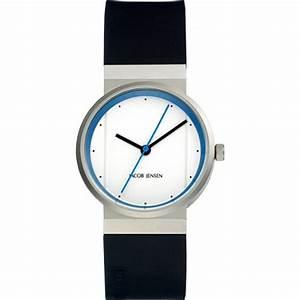 Otto Versand Uhren : jacob jensen jacob jensen armbanduhr new series 760 online kaufen otto ~ Indierocktalk.com Haus und Dekorationen