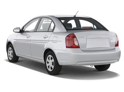 hyundai accent reviews research accent prices