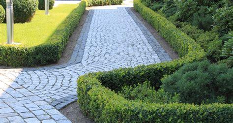 Johannistag Hecke Schneiden by Gartentipps F 252 R Den Sommer Reinhard Sch 228 Fer Garten
