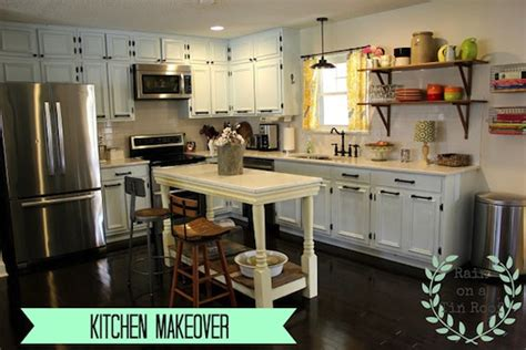 kitchen makeovers contest 6th annual before and after contest winners one project 2279