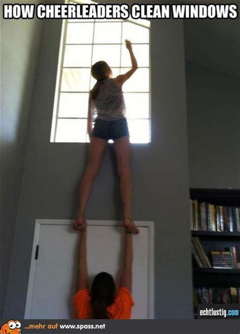 cheerleader haben vorteile lustige bilder auf spassnet