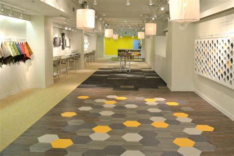 Congoleum Commercial Vct Tile