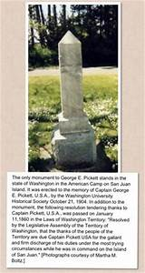 1000+ images about George Pickett Biography on Pinterest ...