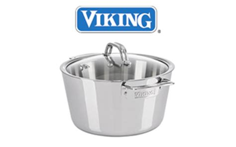 quality cookware brands   kitchen  sale  shipping