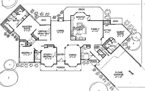 bedroom house plans australia  bedroom house plans house plans australia bedroom house plans