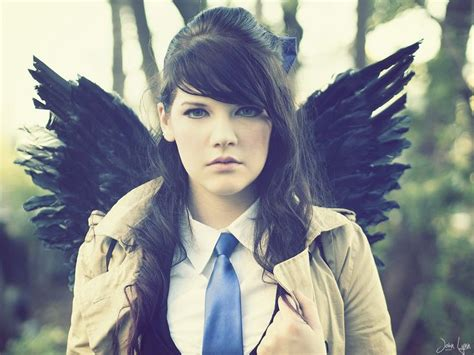 14 best fem cas cosplay images on pinterest cosplay ideas costume ideas and comic con