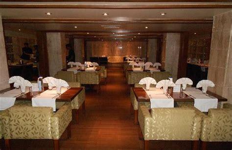 ac cuisine copacabana restaurant pune