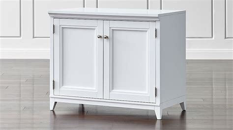 White Cabinet With Doors Jo Malone Drawer Liners Cabinet Handles And Pulls Storage Drawers For Closet Cherry End Tables With Diy Laundry Pedestal Kitchen Islands Gifts Corner Chest Of
