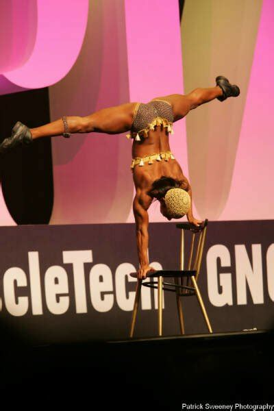 fitness figure  ms olympia  page