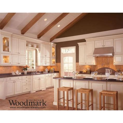 woodmark cabinets home depot 25 best ideas about american woodmark cabinets on