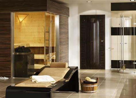 bathroom window dressing ideas european bathroom idea sauna plus tanning and fitness