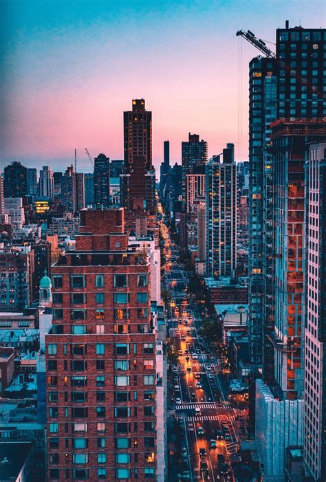 City Building Backgrounds by City Wallpaper 100 Best Free Wallpaper City Building