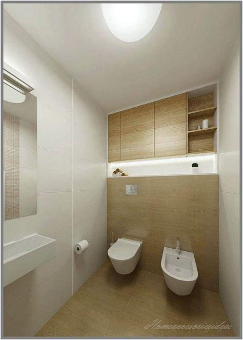 pin rainer wilken auf badezimmer