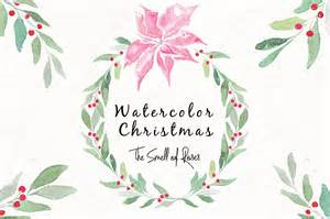monogram websites free painted watercolour backgrounds the smell of