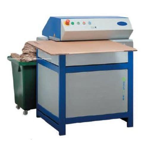 cardboard box shredder premium three phase industrial cardboard shredder 1994