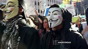 Anonymous strikes back after feds shut piracy hub ...