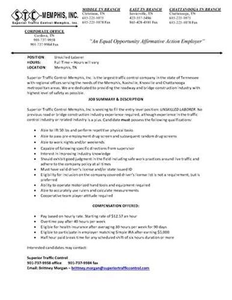 Fedex Resume by Fedex Driver Resume Sle Related