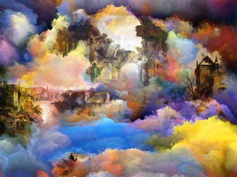 dreams     agsandrew  deviantart